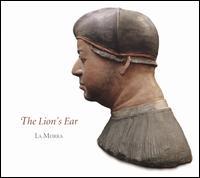 The Lion's Ear - Ann Allen (recorder); Corina Marti (recorder); Corina Marti (harpsichord); David Hatcher (viola da gamba);...