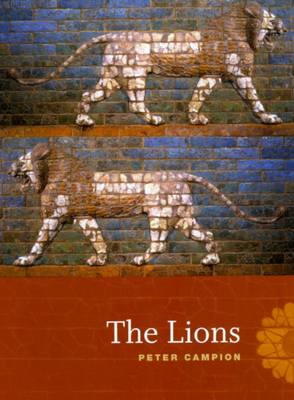 The Lions - Campion, Peter