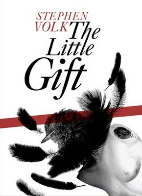 The Little Gift - Volk, Stephen