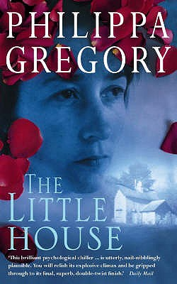 The Little House - Gregory, Philippa