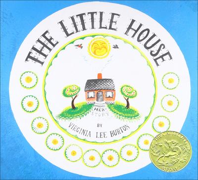 The Little House -
