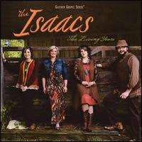 The Living Years - The Isaacs