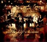 The Loft Sessions [CD/DVD]