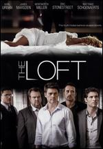 The Loft - Erik van Looy