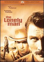 The Lonely Man - Henry Levin