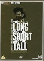 The Long and the Tall and the Short - Leslie Norman