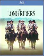 The Long Riders [Blu-ray]