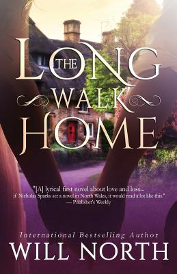The Long Walk Home - North, Will