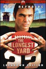 The Longest Yard - Robert Aldrich