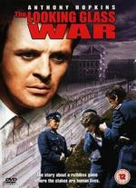 The Looking Glass War - Frank Pierson