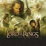 The Lord of the Rings: The Return of the King [Australia Version]