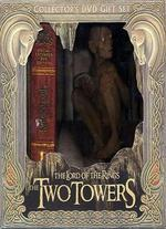 The Lord of the Rings: The Two Towers [Collector's Box] - Peter Jackson