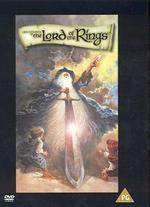 The Lord of the Rings - Ralph Bakshi