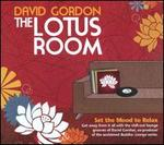 The Lotus Room