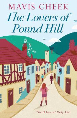 The Lovers of Pound Hill - Cheek, Mavis