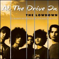 The Lowdown - At The Drive In