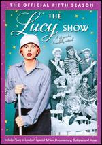The Lucy Show: Season 05