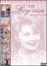 The Lucy Show: The Lost Episodes Marathon, Vol. 5