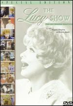 The Lucy Show: The Lost Episodes Marathon, Vol. 8