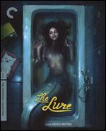 The Lure [Criterion Collection] [Blu-ray]