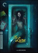 The Lure [Criterion Collection]