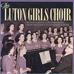 The Luton Girls' Choir