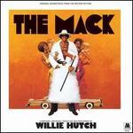 The Mack [Original Motion Picture Soundtrack]
