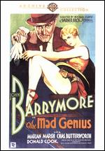 The Mad Genius - Michael Curtiz