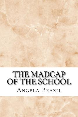 The Madcap of the School - Brazil, Angela