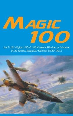The Magic 100 - Lenski, Al