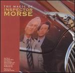 The Magic of Inspector Morse