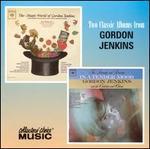 The Magic World of Gordon Jenkins/In a Tender Mood