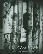 The Magician [Criterion Collection] [Blu-ray]