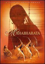The Mahabharata - Peter Brook