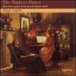 The Maiden's Prayer and Other Gems from an Old Piano Stool