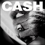 The Man Comes Around - Johnny Cash