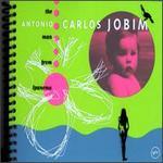 The Man from Ipanema - Antonio Carlos Jobim