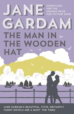 The Man in the Wooden Hat - Gardam, Jane