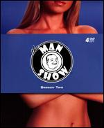 The Man Show: Season 2 [4 Discs] -