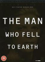 The Man Who Fell to Earth [Special Edition]