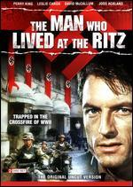 The Man Who Lived at the Ritz [2 Discs]