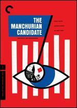 The Manchurian Candidate [Criterion Collection] [2 Discs]