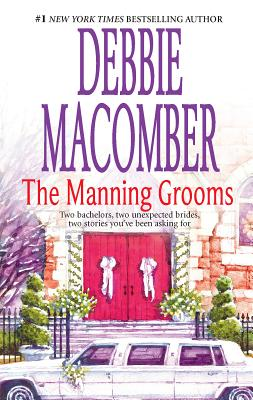 The Manning Grooms - Macomber, Debbie