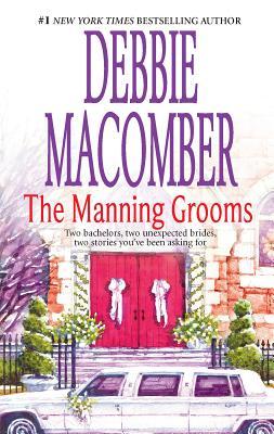 The Manning Grooms - Macomber, Debbie