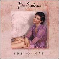 The Map - Dee Carstensen