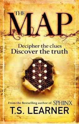 The Map - Learner, Tobsha