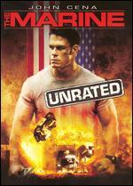 The Marine [Unrated]