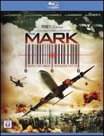 The Mark [Blu-ray]