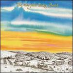 The Marshall Tucker Band [Bonus Track]