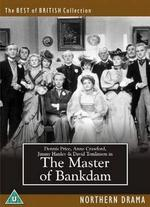 The Master of Bankdam - Walter Forde